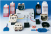 Devices for dental technology